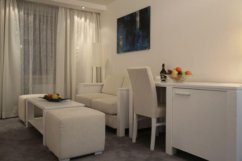 zimovanje/bugarska/borovec/festa/cham-room3.jpg