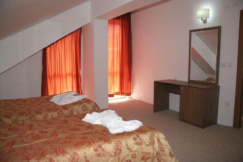 zimovanje/bugarska/borovec/iglika/iglika-palace-borovec-zima-skijanje-zimovanje-06.jpg