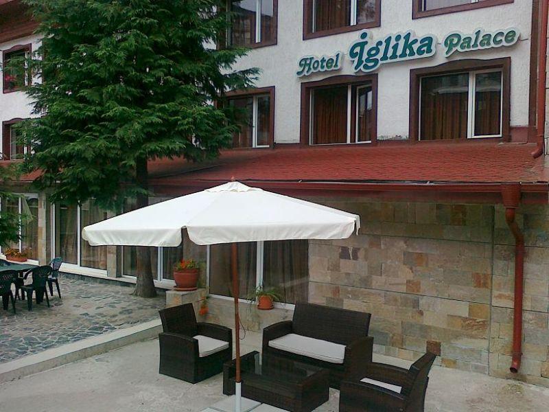 zimovanje/bugarska/borovec/iglika/iglika-palace-borovec-zima-skijanje-zimovanje-08.jpg