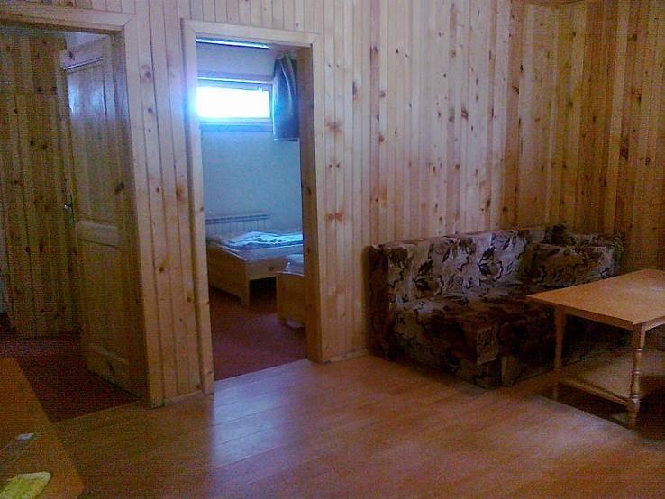 zimovanje/bugarska/borovec/iglika/iglika-palace-borovec-zima-skijanje-zimovanje-10.jpg