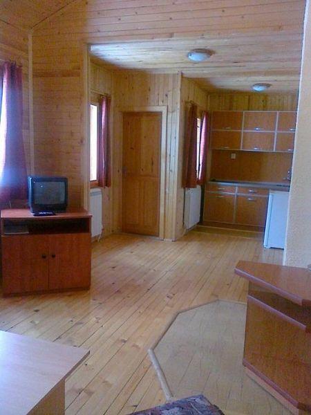zimovanje/bugarska/borovec/iglika/iglika-palace-borovec-zima-skijanje-zimovanje-11.jpg