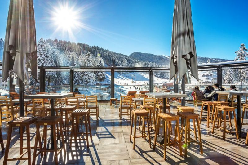 zimovanje/bugarska/borovec/rila/rila-borovec-zima-skijanje-zimovanje-14.jpg