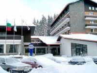 zimovanje/bugarska/pamporovo/finlandia/200x150-1509002767-hotelzima.jpg