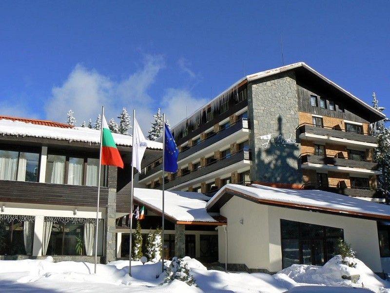 zimovanje/bugarska/pamporovo/finlandia/800x600-1513608223-hotel-finlandia-pamporovo-zima-u-bugarskoj-zimovanje-naslovna.jpg