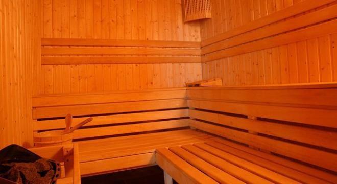 zimovanje/bugarska/pamporovo/forest/246724-208669462504764-4367667-n.jpg