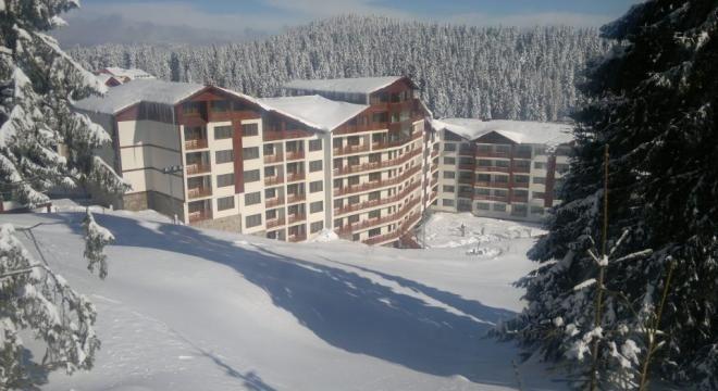 zimovanje/bugarska/pamporovo/forest/397115-320450711326638-813794514-n.jpg