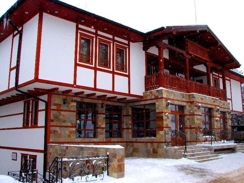 zimovanje/bugarska/pamporovo/merryan/1024x-1492102570-bugarska-skijanje-pamporovo-hotel-merryan-1.jpg