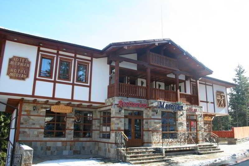zimovanje/bugarska/pamporovo/merryan/1024x-1492102570-bugarska-skijanje-pamporovo-hotel-merryan-2.jpg