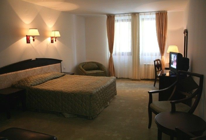 zimovanje/bugarska/pamporovo/merryan/1024x-1492102572-bugarska-skijanje-pamporovo-hotel-merryan-6.jpg