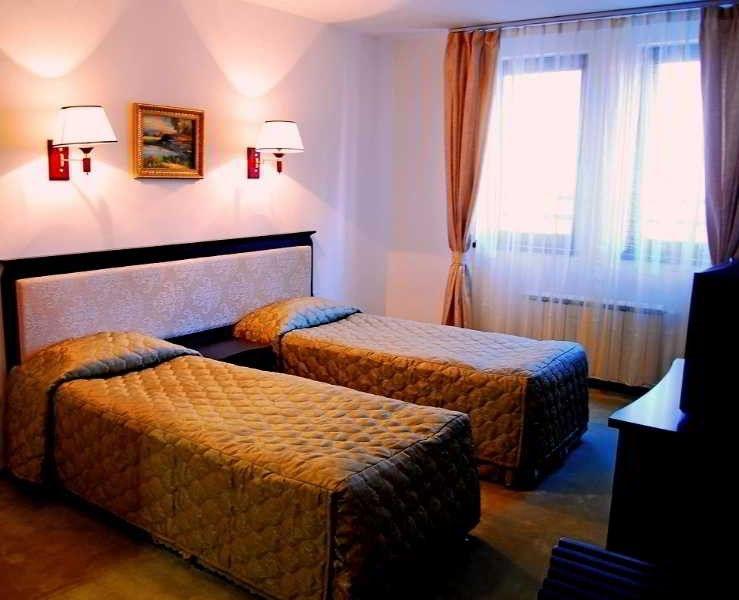 zimovanje/bugarska/pamporovo/merryan/1024x-1492102574-bugarska-skijanje-pamporovo-hotel-merryan-8.jpg