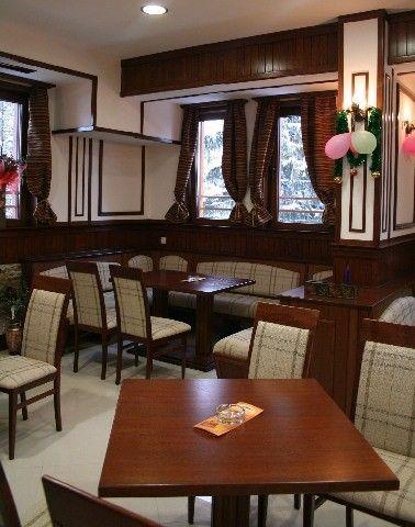 zimovanje/bugarska/pamporovo/merryan/1024x-1492102576-bugarska-skijanje-pamporovo-hotel-merryan-12.jpg