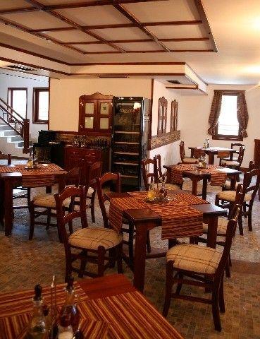 zimovanje/bugarska/pamporovo/merryan/1024x-1492102578-bugarska-skijanje-pamporovo-hotel-merryan-14.jpg
