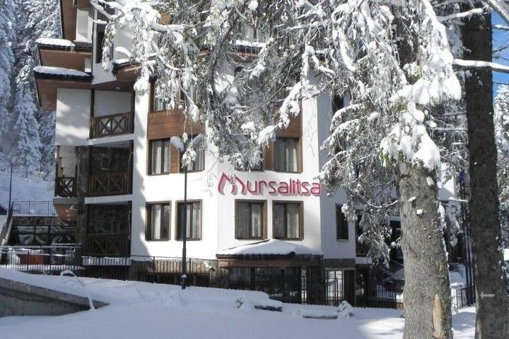 zimovanje/bugarska/pamporovo/mursalitsa/1024x-1492101333-bugarska-zima-pomporovo-hotel-mursalitsa-1.jpg