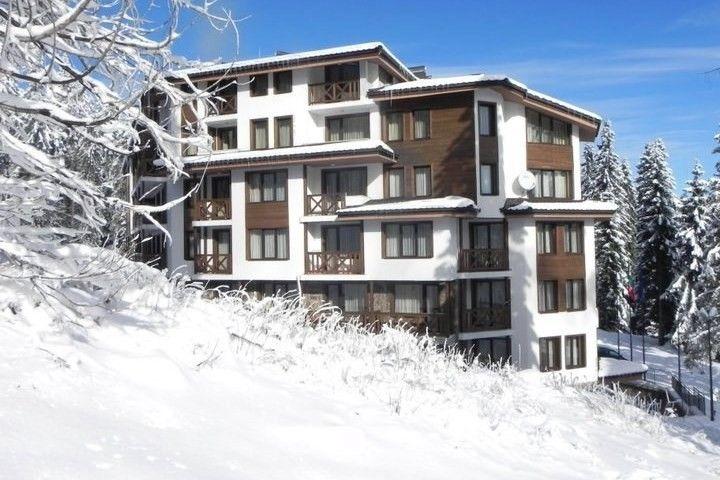 zimovanje/bugarska/pamporovo/mursalitsa/1024x-1492101334-bugarska-zima-pomporovo-hotel-mursalitsa-4.jpg