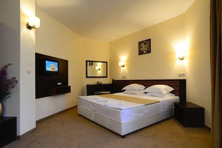 zimovanje/bugarska/pamporovo/mursalitsa/1024x-1492101335-bugarska-zima-pomporovo-hotel-mursalitsa-5.jpg