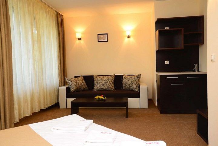 zimovanje/bugarska/pamporovo/mursalitsa/1024x-1492101337-bugarska-zima-pomporovo-hotel-mursalitsa-7.jpg