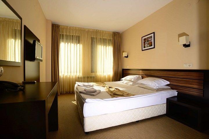 zimovanje/bugarska/pamporovo/mursalitsa/1024x-1492101340-bugarska-zima-pomporovo-hotel-mursalitsa-11.jpg
