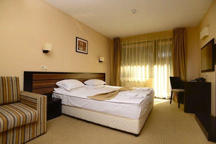 zimovanje/bugarska/pamporovo/mursalitsa/1024x-1492101342-bugarska-zima-pomporovo-hotel-mursalitsa-13.jpg