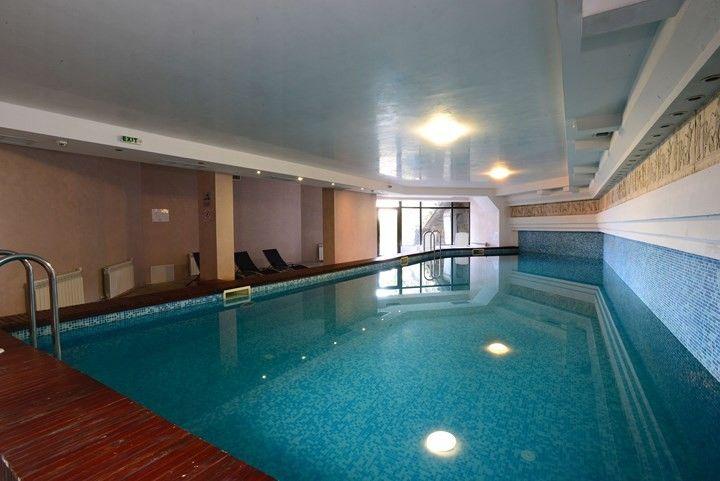 zimovanje/bugarska/pamporovo/mursalitsa/1024x-1492101345-bugarska-zima-pomporovo-hotel-mursalitsa-17.jpg