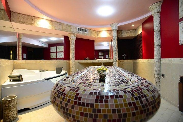 zimovanje/bugarska/pamporovo/mursalitsa/1024x-1492101346-bugarska-zima-pomporovo-hotel-mursalitsa-18.jpg