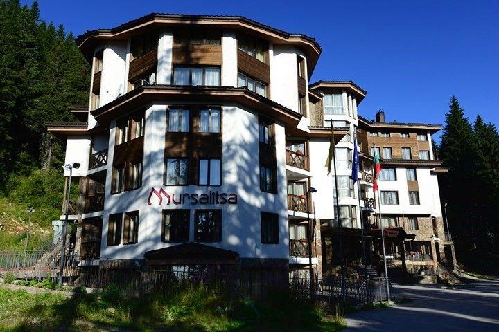 zimovanje/bugarska/pamporovo/mursalitsa/1024x-1492101381-bugarska-zima-pomporovo-hotel-mursalitsa-26.jpg