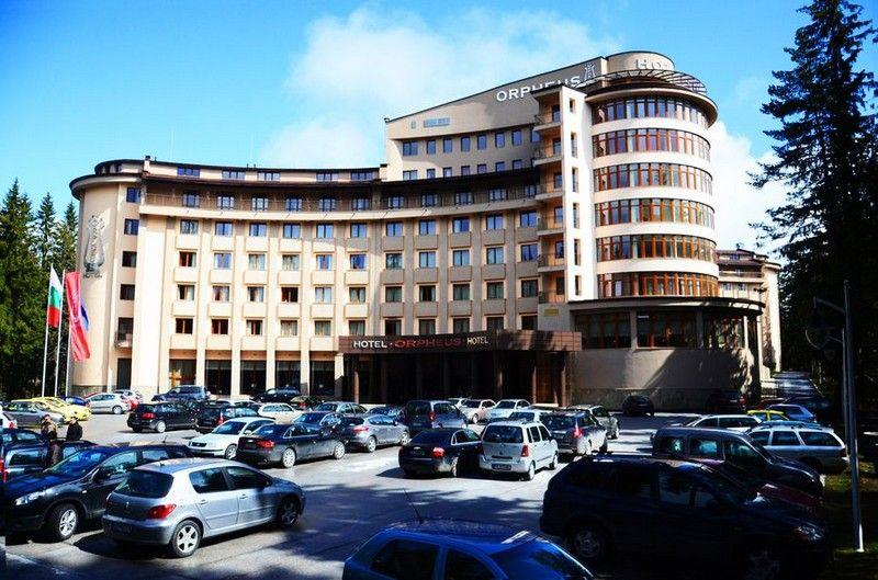 zimovanje/bugarska/pamporovo/orfej/hotelorfei-2-l.jpg