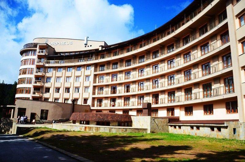zimovanje/bugarska/pamporovo/orfej/hotelorfei-3-l.jpg