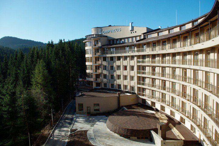 zimovanje/bugarska/pamporovo/orfej/hotelorfei-4-l.jpg