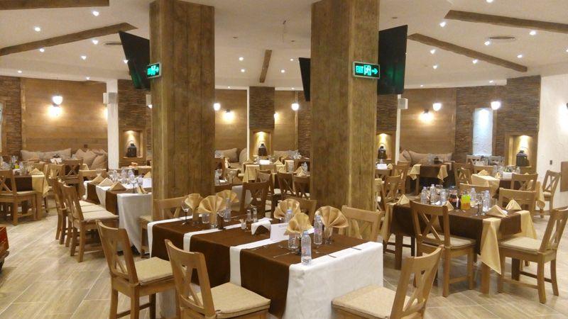 zimovanje/bugarska/pamporovo/orfej/restorant-5-l.jpg