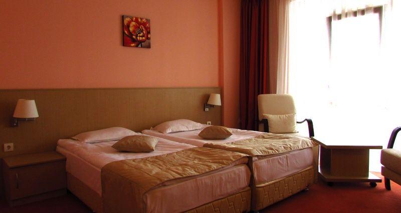 zimovanje/bugarska/pamporovo/orfej/room-2-l.jpg