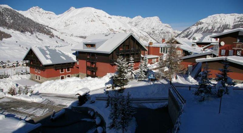 zimovanje/italija/livigno/alpen/18855664.jpg