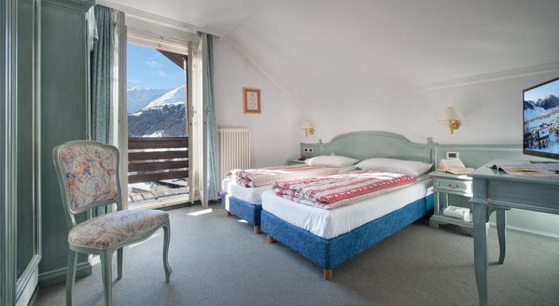 zimovanje/italija/livigno/alpen/39731603.jpg