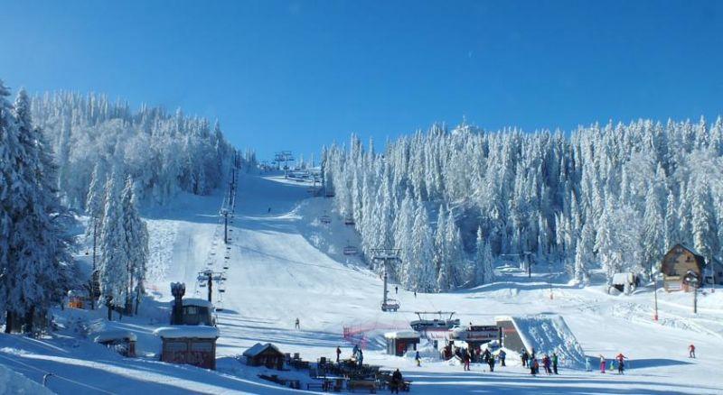 zimovanje/jahorina/bistrica/44657899.jpg