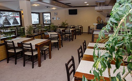 zimovanje/jahorina/sport/restoran-sport-jahorina06-402fc0cb6f.jpg