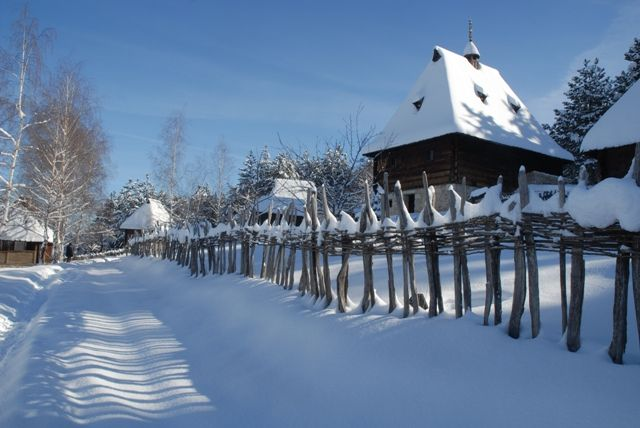 zimovanje/serbia/zlatibor/18777377074f4b7a252617e635367811-orig.jpg