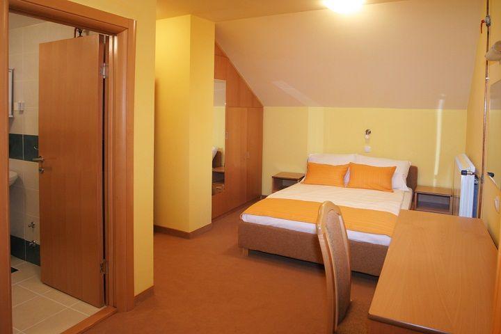 zimovanje/serbia/zlatibor/cigota/hotel-cigota-gal01.jpg