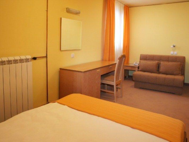 zimovanje/serbia/zlatibor/cigota/hotel-cigota-zlatibor-02.jpg