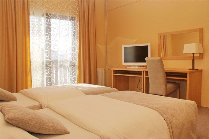 zimovanje/serbia/zlatibor/cigota/hotel-olimp-zlatibor-2.jpg