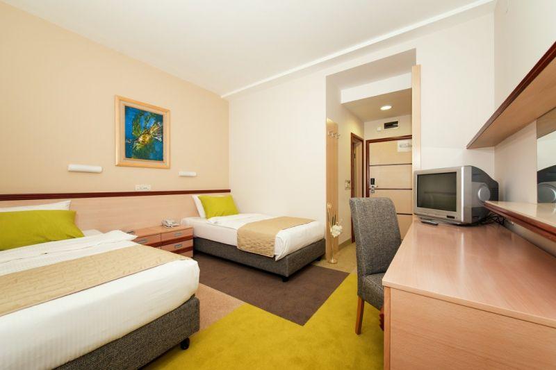 zimovanje/serbia/zlatibor/planum/hotel-mona-zlatibor-26.jpg
