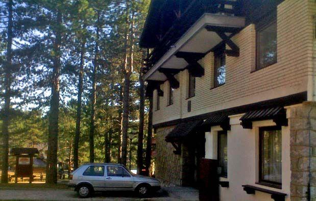 zimovanje/serbia/zlatibor/planum/hotel-planum-gal03.jpg