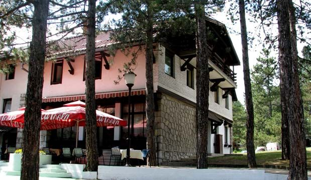 zimovanje/serbia/zlatibor/planum/hotel-planum-gal04.jpg