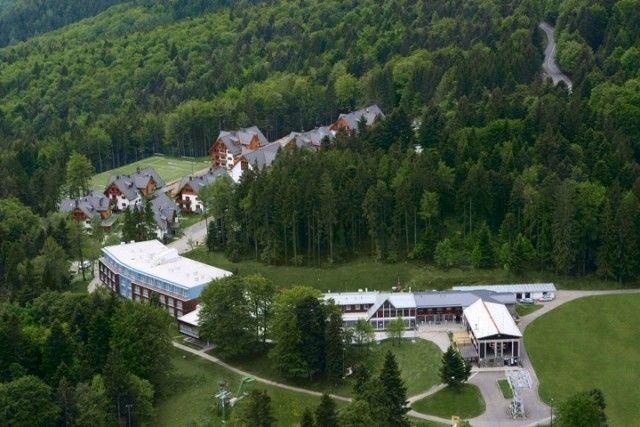 zimovanje/slovenija/pohorje/bellevue/t3-27644.jpg