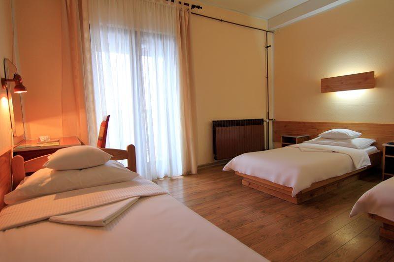 zimovanje/srbija/tara/javor/hotel-beli-bor-trokrevetna-soba-5.jpg