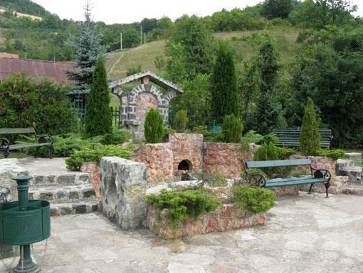 zimovanje/srbija/tara/nacionalni-park-tara-ii-deo-mokra-gora-22967.jpg